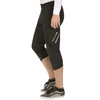 Endura Helium 3/4 Winter Pants Men black